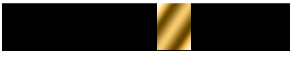 Tønsberg Kaffe Logo